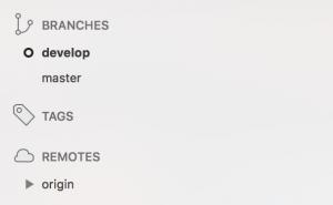 Các lệnh Git cơ bản (phần 1)