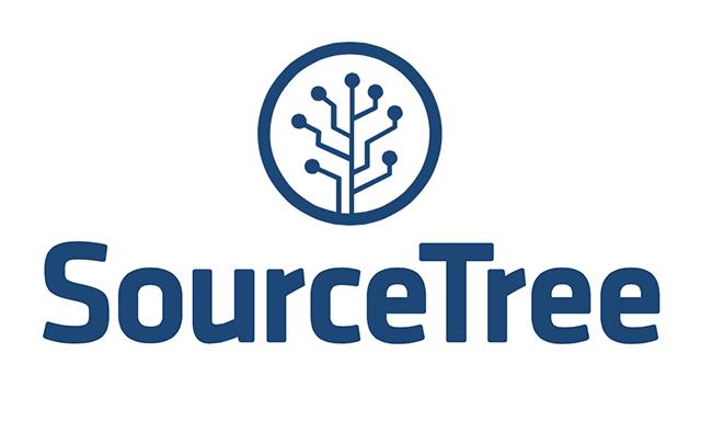 Sử dụng SourceTree để xem code trong Git