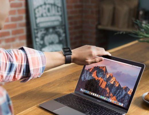 Hướng dẫn thiết lập cho phép cài đặt ứng dụng Mac Anywhere