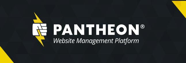 Hướng dẫn push commit lên Pantheon.io
