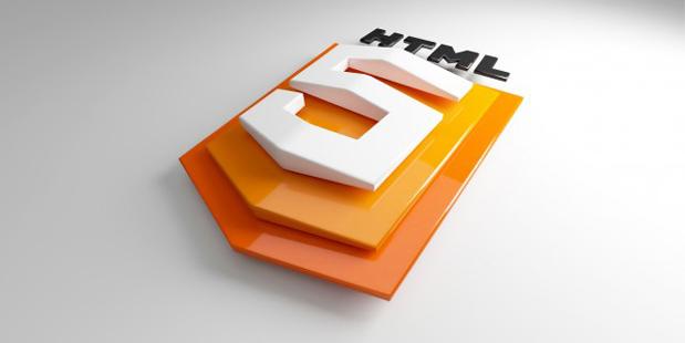 Những lỗi cơ bản khi sử dụng HTML5
