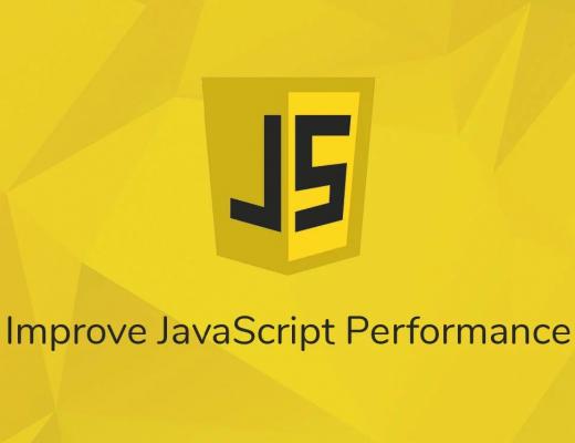Javascript chuẩn: Check số lượng đối tượng trước khi bật slider