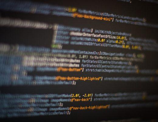 Tại sao cần Code Reset trong CSS
