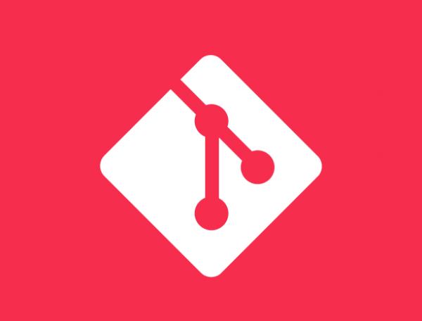 GitLab: Hướng dẫn đổi đường dẫn Git repo