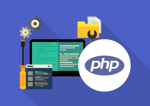 Những lỗi cơ bản khi Junior Developer làm việc với PHP