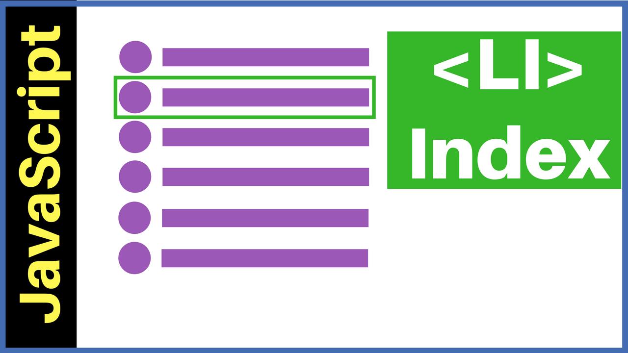 Sử dụng giá trị index trong Javascript Map Function