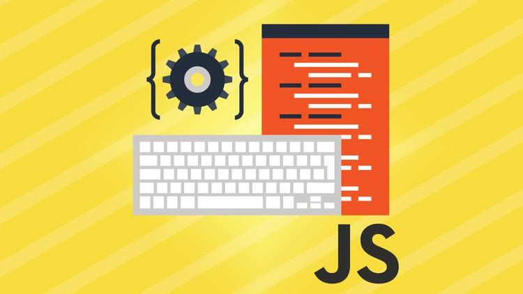 Tìm hiểu về Javascript Map Function