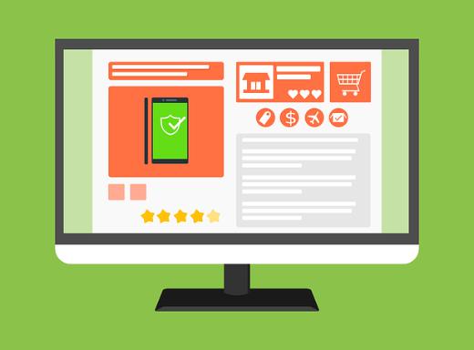 Toàn tập về Shopify Loop