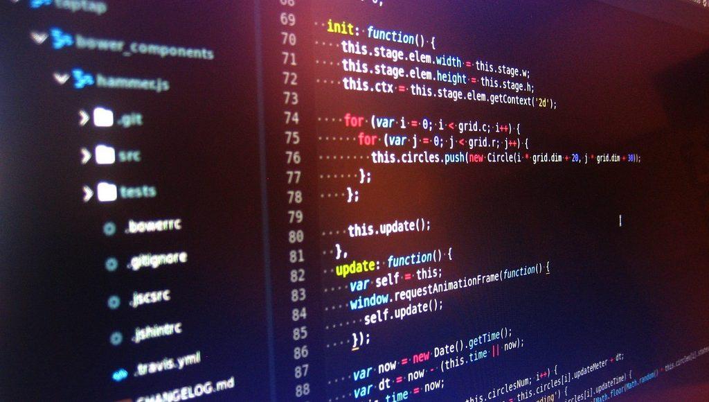 Javascript chuẩn: Sử dụng data attribute
