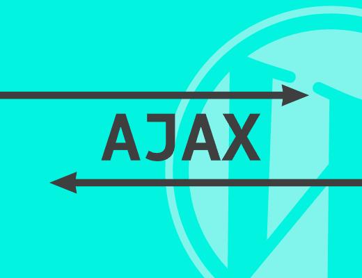 Bảo vệ form AJAX bằng WordPress nonce