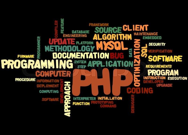 Mẹo PHP: Sử dụng array_map với PHP Array phức tạp