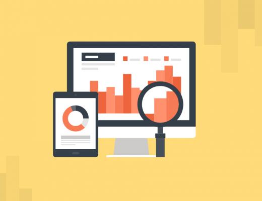 Hướng dẫn thêm tracking code vào giao diện WordPress không cần plugin