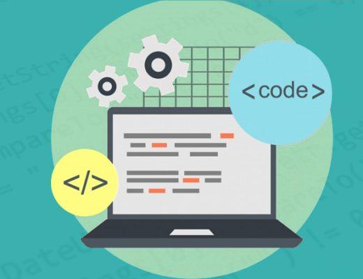 Các quy ước Code Standards Shopify dành cho lập trình viên