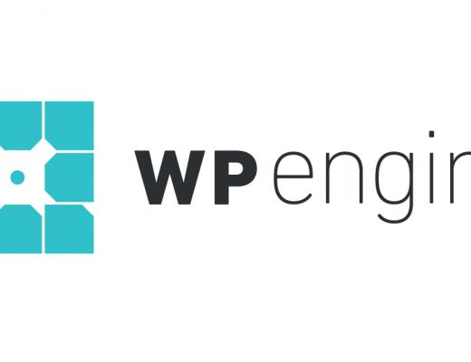 Hướng dẫn đồng bộ Git WPEngine