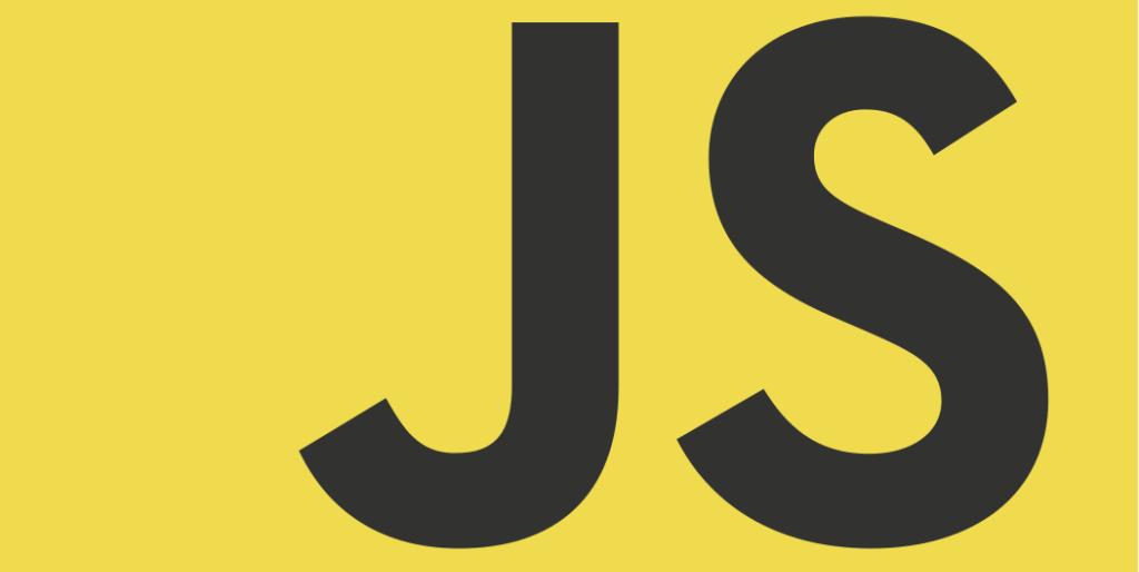 Tìm hiểu về Javascript Higher order function