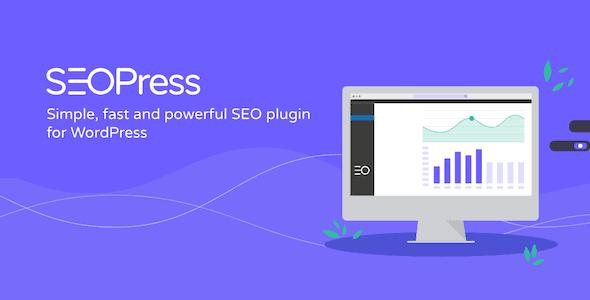 Dịch SEOPress – nhận license SEOPress Premium, chỉ trong tuần này!