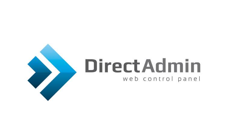 Hướng dẫn cấu hình Git đồng bộ trên hosting DirectAdmin
